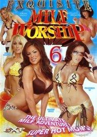 MILF Worship 6 Porn Movie