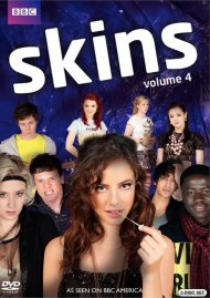 Skins: Volume 4 Movie