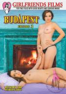 Budapest Episode 3 Porn Video