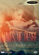 Waves Of Desire Porn Movie
