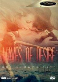 Waves Of Desire Movie