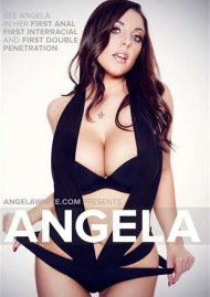 Angela Movie