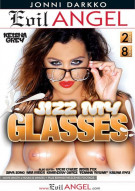 Jizz My Glasses Porn Video