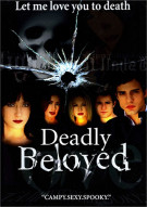 Deadly Beloved Movie