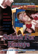 School for Honeys Movie