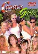 Candys Girls Porn Movie