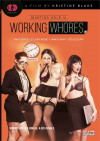 Working Whores Boxcover