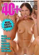 40+ #29 Porn Video