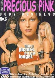 Precious Pink Body Business 6 Porn Movie