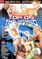 Rocco: Top Of The World Porn Movie