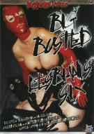 Big Busted Lesbians 6 Porn Video