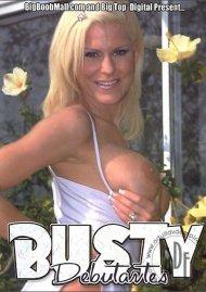 Busty Debutantes Movie