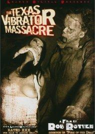Texas Vibrator Massacre, The Porn Video