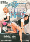 MILF Maids Boxcover