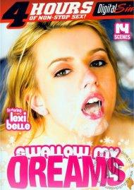 Swallow My Dreams Porn Movie