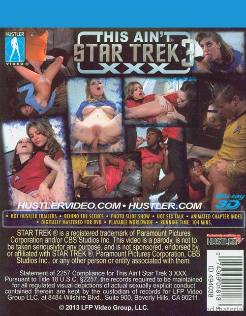 girl-adult-star-trek-porn-thing-porn-youtube