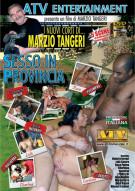 I Nuovi Corti Di Marzio Tangeri 2: Sesso In Provincia Porn Video