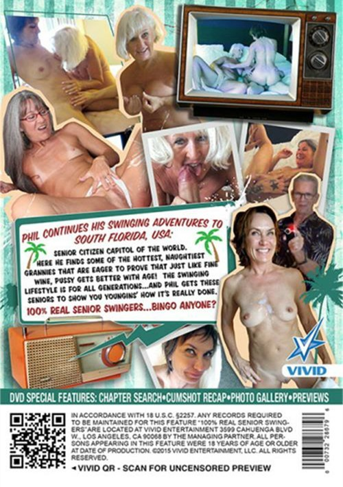 adult swingers movie - 1080p HD1080p HD