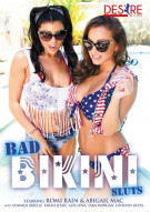 Bad Bikini Sluts Porn Movie