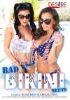 Bad Bikini Sluts Boxcover
