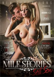 MILF Stories: Still Sexy Movie