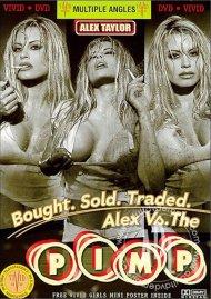 Pimp Porn Movie