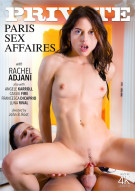 Paris Sex Affaires Porn Video