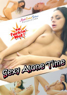 Sexy Alone Time Porn Video