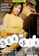 Sex at Six Porn Video