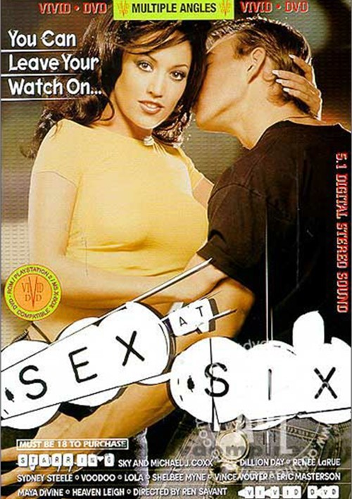Sex At The Movies Videos