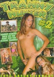 Tranny Hunter 2 Porn Movie