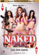 Naked Aces Porn Video