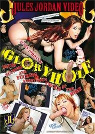 Glory Hole Porn Movie