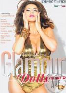 Roberta Glamour Dolls Vol. 2 Porn Movie