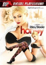 Riley Steele Honey Porn Video