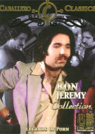 Ron Jeremy Collection Porn Movie
