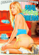 Anal Teenage Dream Porn Video