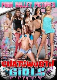 Chatsworth Girls Movie