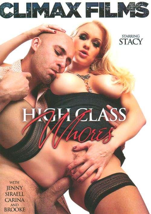 High Class Ass From Adam & Eve Productions - PORN. COM