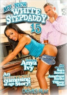 My New White Stepdaddy 15 Porn Movie