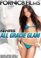 All Gracie Glam - 4 Hours Porn Movie