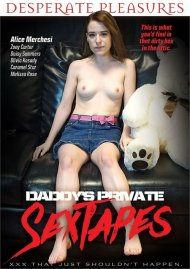Daddys Private Sex Tapes Movie