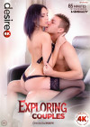 Exploring Couples Boxcover