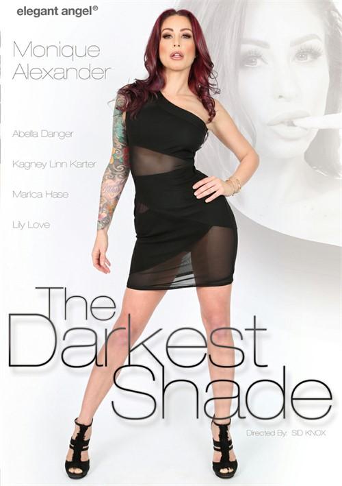 Darkest Shade, The