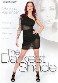 Darkest Shade, The Movie