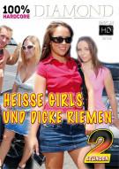 Heisse Girls Und Dicke Riemen Porn Video