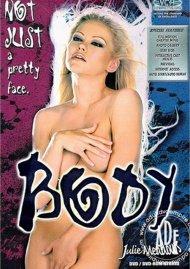 Body Porn Movie