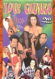 Love Chunks Porn Movie