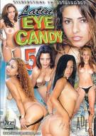 Latin Eye Candy 5 Porn Movie