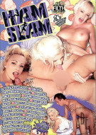 Ham Slam Porn Movie